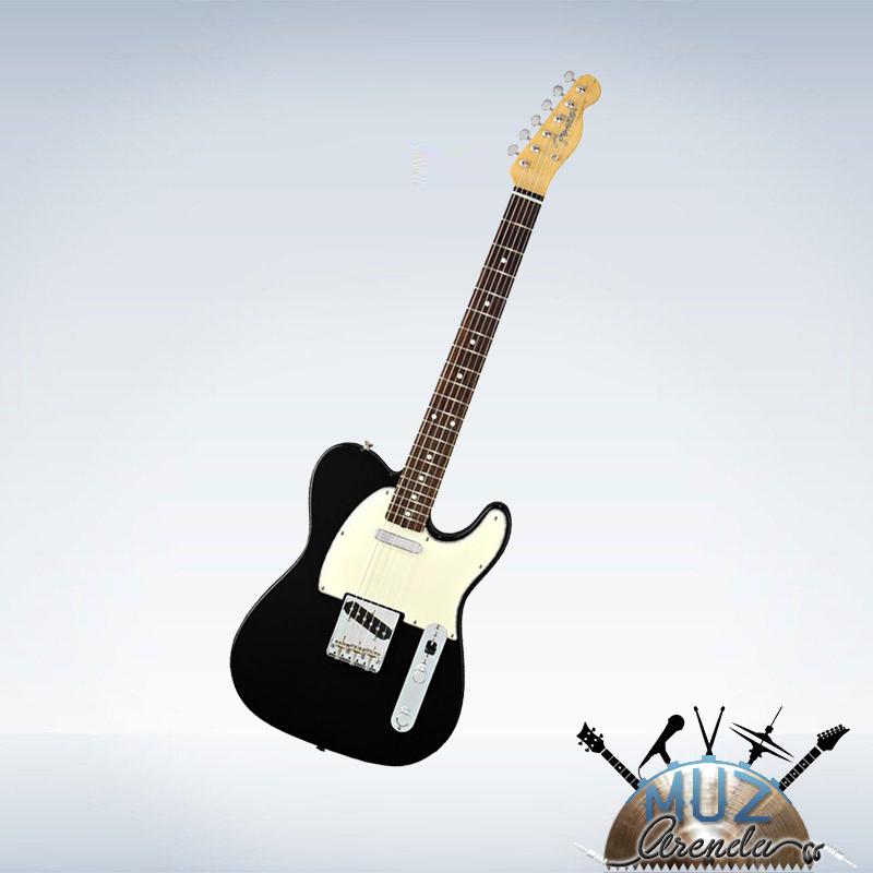 Электро гитара Fender Telecaster