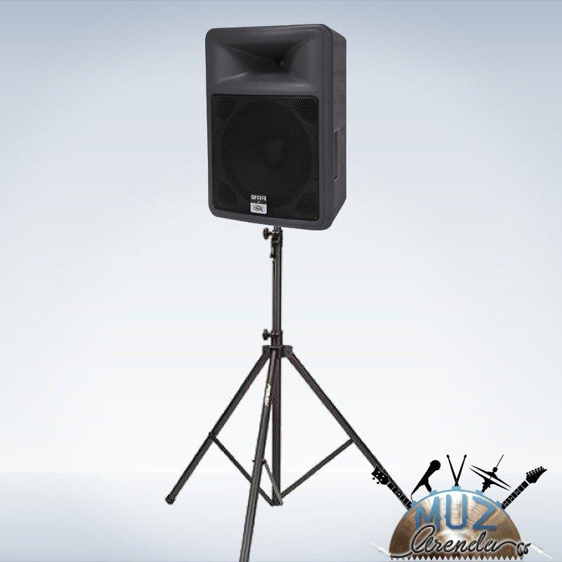 Peavey pro 12p  Активная акустическая система. Один 12