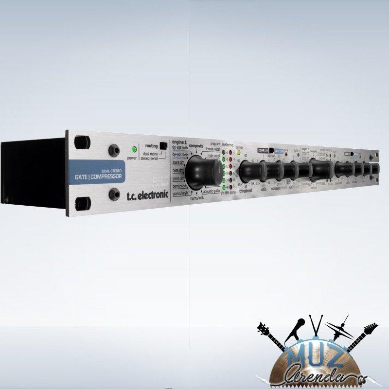 Процессор эффектов, 24 бита, 256 пресетных и 99 пользовательских пэтчей, аналоговый вход/выход, SPDIF I/O, MIDI I/O, вход для педали.